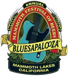 Bluespalooza logo